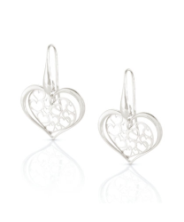 Romantica Earrings