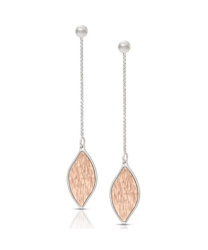 Linfa earrings